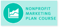 Marketing Plan Course