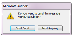 online dating subject line advice